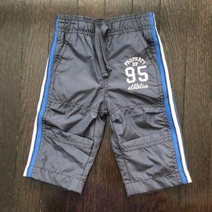 NWOT Oshkosh Splash pants 3-6 months